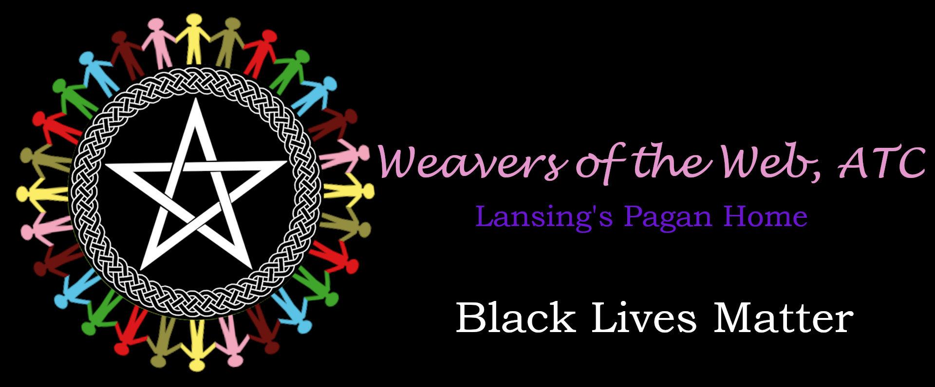 Weavers of the Web, ATC